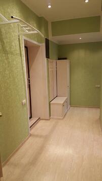 Продаётся 2-комнатная квартира в сталинском доме. - Фото 5