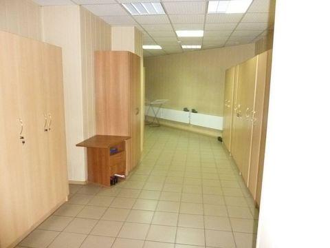 Продается помещение, Полесская, 1к4 - Фото 4