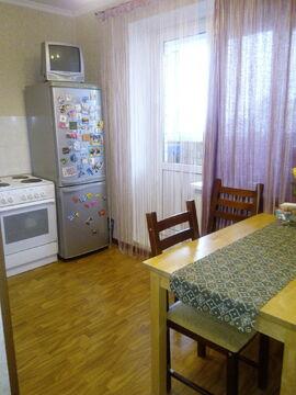 Продается 3 к.кв. Москва, Зеленоград, корпус 338 - Фото 4