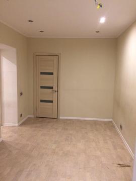3-комнатная квартира г. Коломна - Фото 5