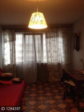 Объявление №41966115: Продаю 3 комн. квартиру. Санкт-Петербург, ул. Руднева, 28, к.1,
