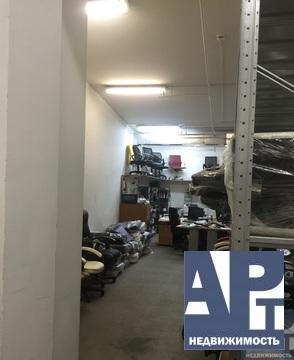 Продаются складские и торговые помещения - Фото 4