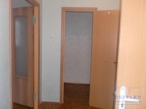 Купить квартиру в Чехове. ул.Земская 14 - Фото 2