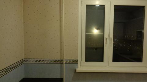 Продается 1-я квартира г юбилейный ул.пушкинская д.3 - Фото 5