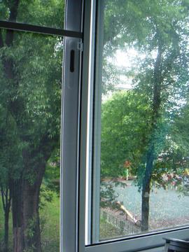 Продаю 2-х комнатную квартиру в г.Бронницы - Фото 5