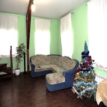 Коттедж Латруши Арамиль 194 кв.м продам - Фото 3