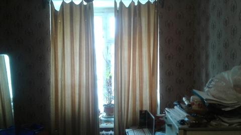 2-ух комн.квартира ул. Большая Грузинская 62 - Фото 2