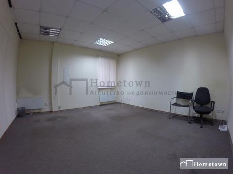 Сдается офис 45м2 - Фото 1