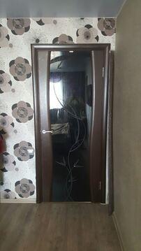 Продам 2х-комнатную в отличном состоянии, Белинского 8, 45 кв.м, 5/5 - Фото 3