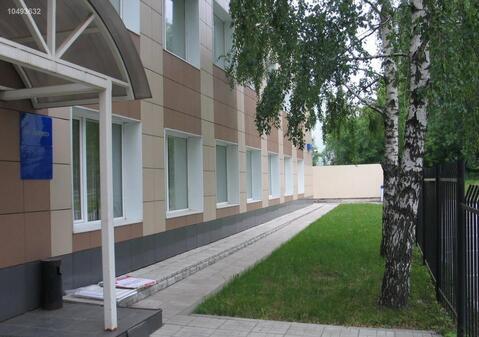 Офисное здание 673 м2 в 2 км. от МКАД, Дзержинский - Фото 5