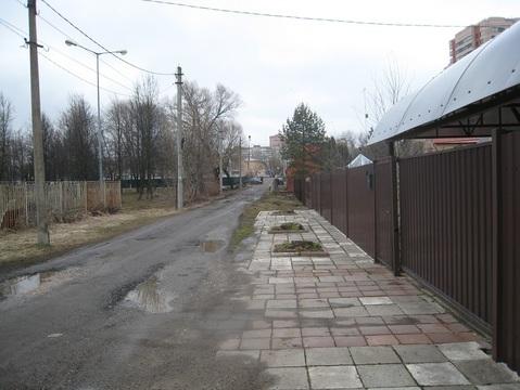 Продается дом ( бревно )общей площадью