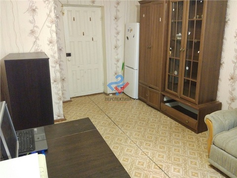 Комната 18 кв.м. по улице Мингажева 121а - Фото 3