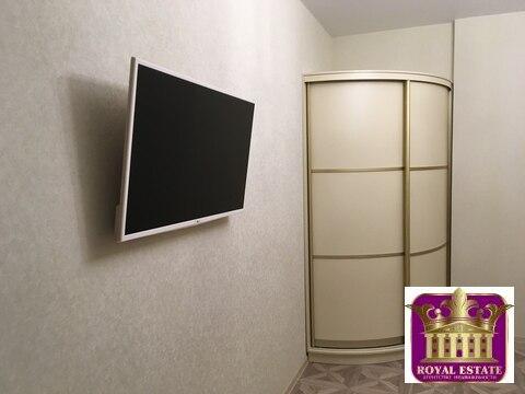 Сдается 1-комнатная квартира в новострое по ул.Тургенева - Фото 4