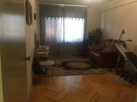 Продается 2-комн. квартира, 41 м2, м.Динамо - Фото 1