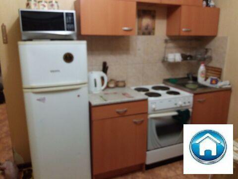 Продам 1-комнатную квартиру в г. Домодедово, Лунная 3 - Фото 4
