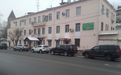 Продается Административное здание 1252 м2 - Фото 1