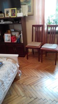 Комната 22 квм , Старая Москва, м. Маяковская, белорусская пешком 6 мн - Фото 5