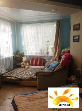 Хорошее предложение для жизни и отдыха , квартира на набережной Ялты! - Фото 2