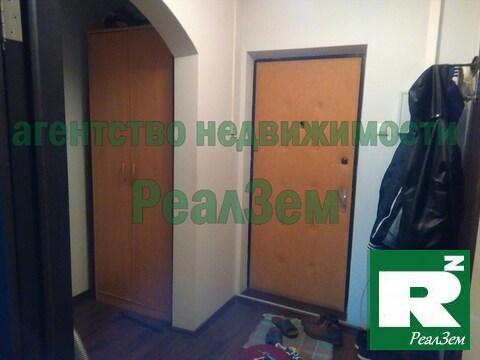 Продаётся однокомнатная квартира 41,2 кв.м, г.Обнинск - Фото 4