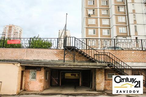 Продажа гаража Кастанаевская, 58 - Фото 5