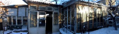 Продажа 1 этажного дома в Каменке, г. Симферополь - Фото 2