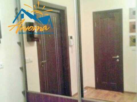 2 комнатная квартира в Обнинске Гагарина 5 - Фото 3