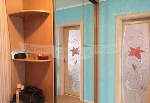 Продажа квартиры, Кемерово, Ул. Соборная - Фото 5
