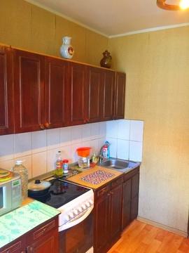 Продаю уютную 3-комнатную квартиру в Новопеределкино - Фото 2
