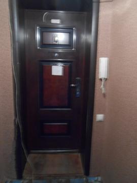 Предлагаем однокомнатную квартиру в Копейске - Фото 3