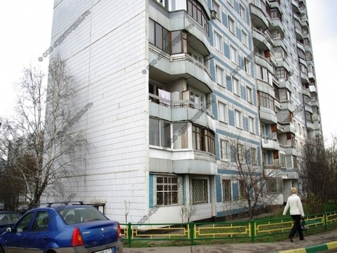 Продажа квартиры, м. Красногвардейская, Гурьевский пр. - Фото 4