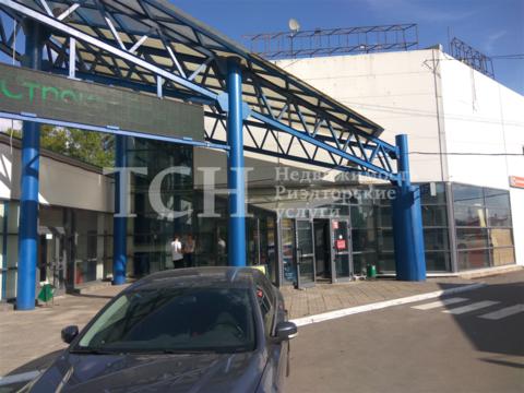 Магазин, Мытищи, ш Ярославское, 118б - Фото 2