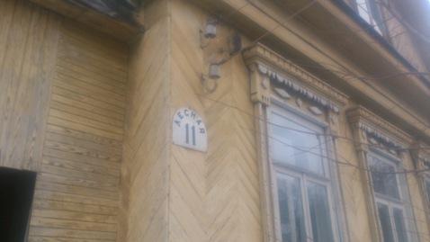 Дом в Жаворонках ИЖС 17,5 соток - Фото 5