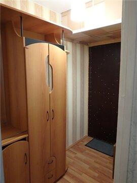 Сдаю 2 -х комнатную квартиру - Фото 1