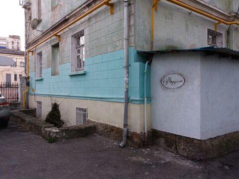 Продажа псн, Новороссийск, Ул. Лейтенанта Шмидта - Фото 5