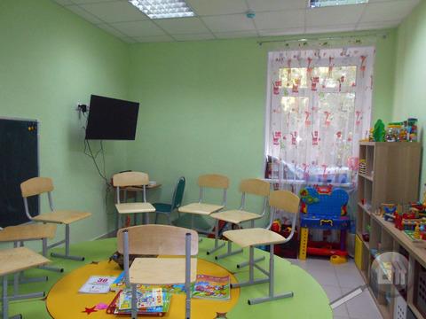 Продается нежилое помещение, ул. Попова - Фото 4