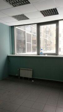 Продам офис 26 кв.м. - Фото 2