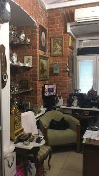 Продажа помещения на Арбате - Фото 3