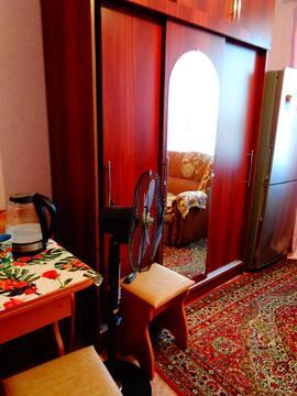 Комната в общежитии ул.Железнякова - Фото 3