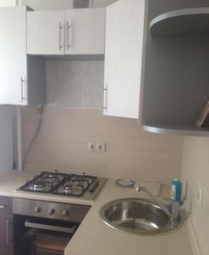 Сдается 1 комнатная квартира на пятерке с евро ремонтом - Фото 3