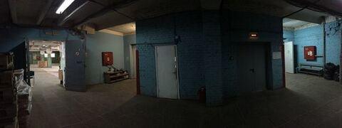 В аренду склад, шоурум, услуги, офисы, производство - Фото 3