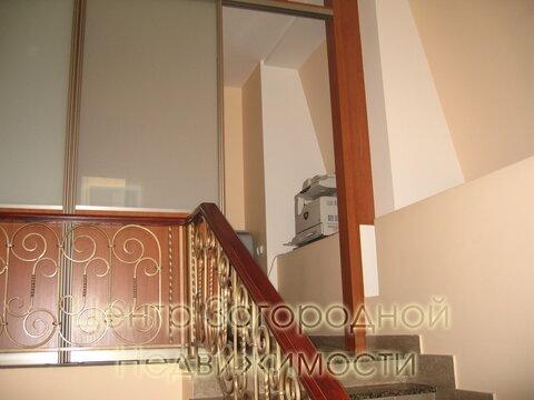Отдельно стоящее здание, особняк, Красносельская, 479 кв.м, класс B. . - Фото 4