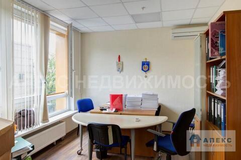 Продажа офиса пл. 682 м2 м. Кунцевская в жилом доме в Кунцево - Фото 2
