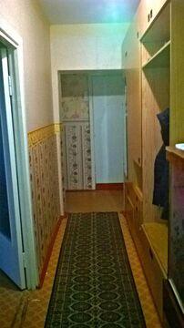 Аренда квартиры, Старый Оскол, Олимпийский мкр - Фото 5