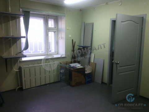 Аренда помещения 100 кв.м, ул.Чернышевского - Фото 3