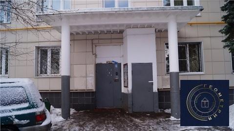 2-к кв, район Ховрино, метро Речной вокзал, Зеленоградская 29 (ном. . - Фото 2