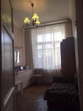 Продаю 3-х комн. квартиру - Фото 3