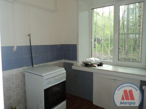 Ярославль, Купить квартиру в Ярославле по недорогой цене, ID объекта - 320572858 - Фото 1