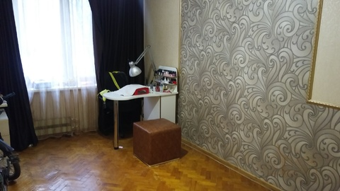 Продаю квартиру в королеве - Фото 4