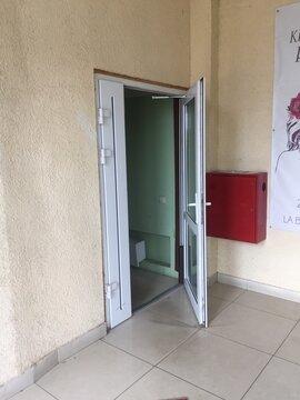 Сдается офисное помещение МО г.Мытищи ул.Рождественская д.7 - Фото 2