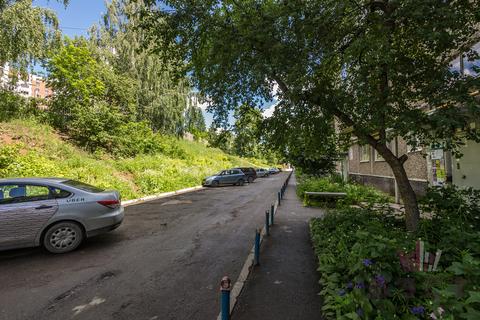 Екатеринбург, Уктус - Фото 4